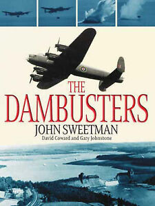 THE-DAMBUSTERS-H-B-multi-in-person-signed-Richard-Todd-Two-Veterans