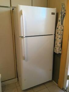 Fridge, stove, washer, dryer, cheap for quick sale