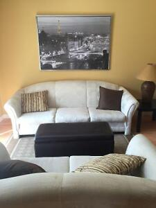 Vacation Property Rental FURNITURE & DECOR items
