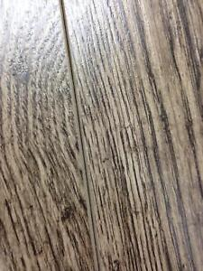 Wow Priced Roxston Country Elegance Laminate Flooring London Ontario Image 2