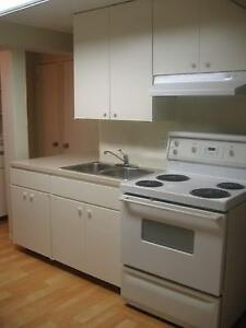 $795 One Bedroom basement suite in Holyrood