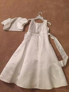 girls communion dresses - 3 styles choose from
