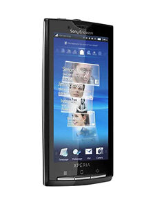 The Buying Guide for the Sony Ericsson Xperia X10