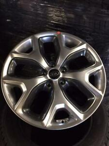 "Set of 4 OEM 19"" Kia Hyper silver with gunmetal Ontario Preview"