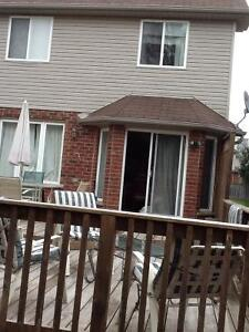 ROOM AVAILABLE FOR RENT NEAR UWO London Ontario image 5