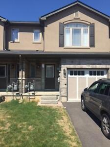Stoney Creek Home for rent