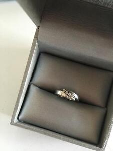 Beautiful Ring for sale!