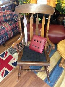 THE WISE SHOP  ALL FURNITURE ON SALE 75 -80% LESS THAN NEW PRICE Kingston Kingston Area image 9