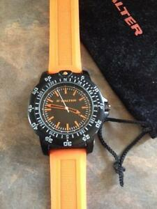Montre Roots Guess Timex
