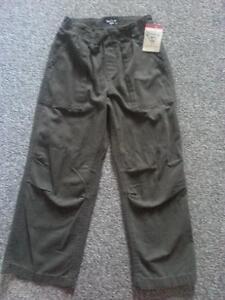 boys pants - size 8 - brand new London Ontario image 1