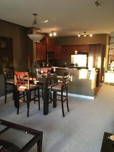 One Bedroom Condo in Discovery Ridge/Griffith Woods Area