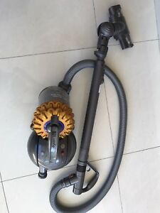 Dyson DC47 Vacuum Cleaner for sale! Revesby Bankstown Area Preview