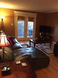 Looking for a roomie for my awesome condo near Quidi Vidi! St. John's Newfoundland image 9