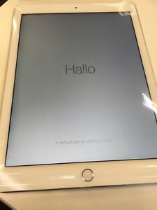 Ipad air 32gb wifi only Castle Hill The Hills District Preview