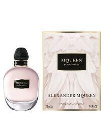 Eau de Parfum Alexander McQueen 75ml
