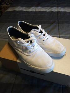 Mens keds shoes for sale