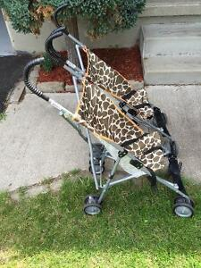 Light Weight Strollers London Ontario image 2