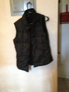 im allergic to wool so selling these 2 coats London Ontario image 7