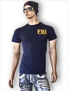 FBI T Shirt