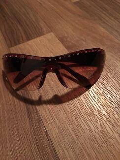 440aa9ea96dd chanel sunglasses nnwt in Perth Region