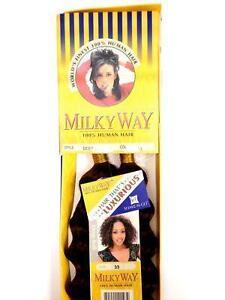Human hair braid ebay braid human hair extensions pmusecretfo Image collections