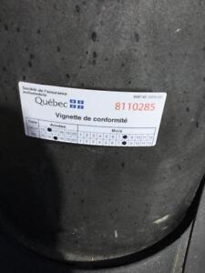Hyosung ms3 scooter Gatineau Ottawa / Gatineau Area image 3