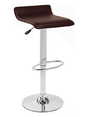Baceno Bar Stool by Lamboro