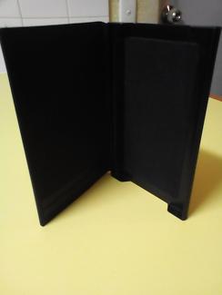 Sony e reader case