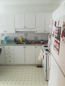 Room to rent in Kanata
