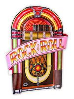 Musique des années 50-60-70 rock + country rock