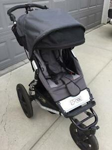 Baby Jogger Stroller Carrier Amp Carseat Deals Locally In