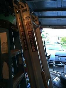 Framers Scaffolding for sale