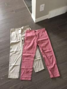 Urban Outfitters Jeans/Pants - Variety of Styles Kingston Kingston Area image 5