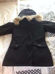 Canada Goose kensington parka sale official - Canada Goose | Buy or Sell Clothing in Toronto (GTA) | Kijiji ...