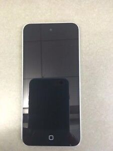 *REDUCED* iPod touch 5 32GB good condition