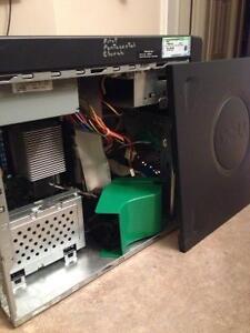 Part computers.