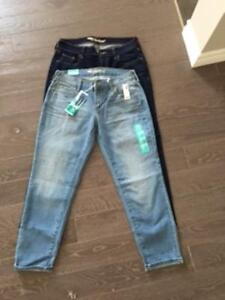 Urban Outfitters Jeans/Pants - Variety of Styles Kingston Kingston Area image 3