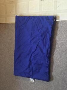 Child's Sleeping bag