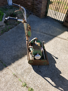 Lawn mower Nollamara Stirling Area Preview