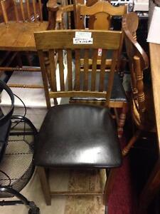 THE WISE SHOP  ALL FURNITURE ON SALE 75 -80% LESS THAN NEW PRICE Kingston Kingston Area image 7