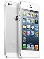 iPhone 5S a 220$