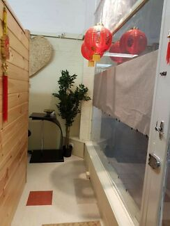 Chinese massage in Traralgon double promotion on Monday