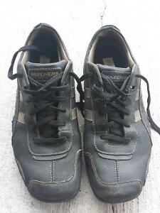 2 Pairs of Men's Casual Shoes