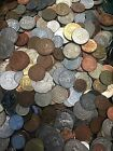 World Coin Collections & Lots