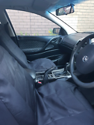 holden Commodore  Killarney Vale Wyong Area Preview