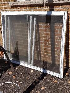 Large Window for sale