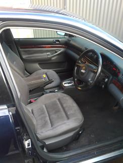 Audi 2004 good for  sale