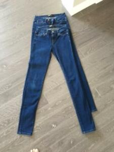 Urban Outfitters Jeans/Pants - Variety of Styles Kingston Kingston Area image 2