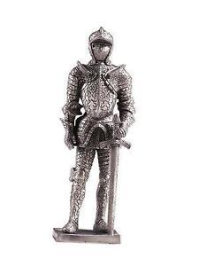 Pewter Figurines | eBay