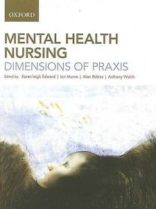 Mental-Health-Nursing-Dimensions-of-Praxis-by-Ian-Munro-Alan-Robbins